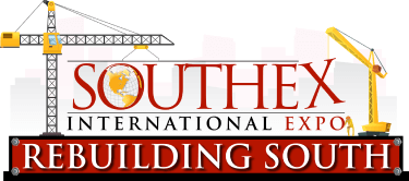 Southex International Expo 2019